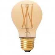 Circle filament lampenbol 6,5W - E27 - 600lm - 2100K - Led 474517
