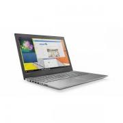 Laptop Lenovo Ideapad 520 notebook 15.6 Iron Gray 81BF0015SC