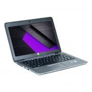 HP Elitebook 820 G2 12.5 inch HD, Intel Core i5-5200U 2.20GHz, 4GB DDR3, 500GB HDD, Webcam, Windows 10 Pro MAR, laptop refurbished