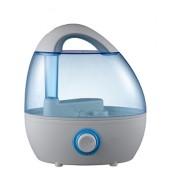 Ultradźwiękowy nawilżacz Sanico Look UH20121