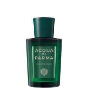 Acqua di Parma colonia club eau de cologne 50 ML