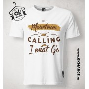 Majica Mountains are calling_0612