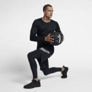 Nike Мужские тайтсы Nike Pro Premium