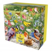 The Secret Garden - Gift Box