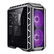Gabinete Cooler Master Mastercase H500P Mesh EATX, MCM-H500P-MGNN-S10