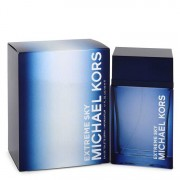 Michael Kors Extreme Sky Eau De Toilette Spray 4.2 oz / 124.21 mL Men's Fragrances 549009