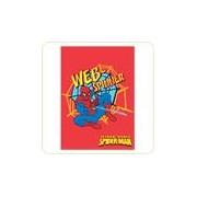 Covor copii Spiderman 160x230 cm