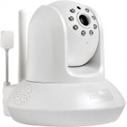 Edimax IC-7113W, WLAN 720p H.264 day/night kamera