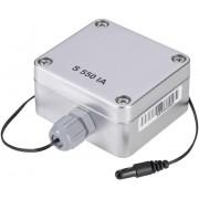Senzor de temperatură wireless pentru exterior, -19,9 la +79,9 °C, HomeMatic