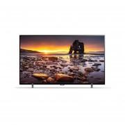 """PANTALLA PHILIPS 50"""" 50PFL4901/F7 SMART TV FULL HD 1080P"""