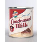 Sűrített Tej - Condensed Milk