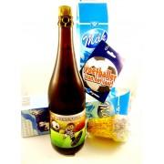 Bierpakket Voetbal Bier Heerenveen