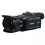 Refurbished-Very good-Video camera Canon HF G40 Black