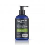 Das Boom Industries Denali Everything Wash 236 mL / 7.98 oz Hair Care/Skin Care