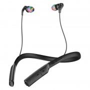 Skullcandy Method Bluetooth Zwart In-Ear koptelefoon
