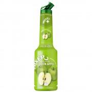 Piure de fructe Mixer Mere Verzi % 1 L