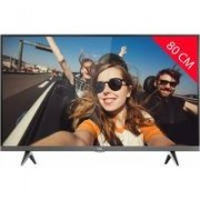 TCL TV LED 80 cm TCL 32DS520