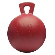 Ball 25 cm