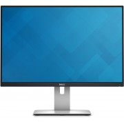 DELL UltraSharp U2415 - Full HD IPS