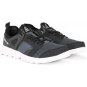 REEBOK AMAZE RUN Running Shoes For Men(Blue)