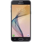 Samsung Galaxy J5 Prime (2016) - Zwart