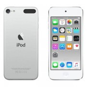 iPod Apple Touch 64GB Silver