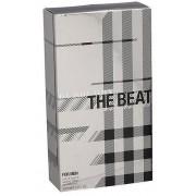 Burberry The Beat for Men Eau de Toilette 100 ml