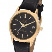 Reloj Casual Q&Q CA05J102Y-Negro