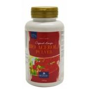 Extrait en poudre d'Acérola bio - 100 g