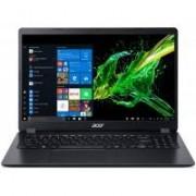 Acer Ordinateur portable ACER A315-56-5205 15.6 Intel Core i5 8 gb 512 ssd