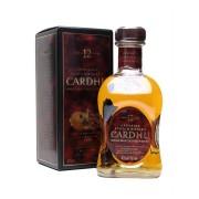 Cardhu 12 Ani