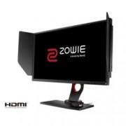 "Монитор BenQ Zowie XL2536 (9H.LGALB.QBE), 24.5"" (62.23 cm) TN панел, FHD, 1ms, 12 000 000:1, DisplayPort, HDMI, VGA, USB"