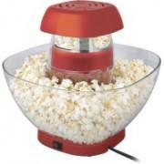 MINI CHEF VOLCANO STYLE MY B017 75 g Popcorn Maker(Red)