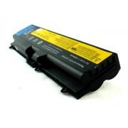 Batteri till Lenovo Thinkpad E40 / T410 mm.