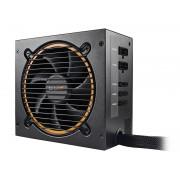Блок питания be quiet! Pure Power 11 CM 400W