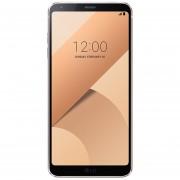 LG G6+ Plus Dual Sim (4GB, 128GB) 4G LTE - Dorado