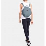 Under Armour Women's UA Midi Backpack 2.0 Green OSFA