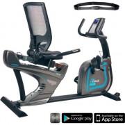 Biciclete de reabilitare inCondi magnetic R600i (8725)