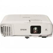 EPSON EB-2042 biznis projektor