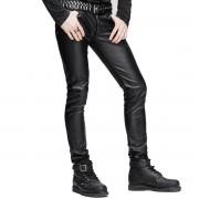 Pantaloni DEVIL FASHION - PT022