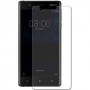 Mobik Tempered Glass for Nokia 3