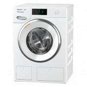 Miele WWR880 WPS PWash2.0 & TDos XL & WiFi & Steam lavatrice Libera in