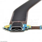 Banda flex cu mufa de incarcare Samsung Galaxy A5