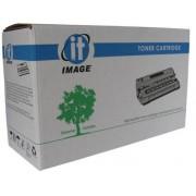 HP LaserJet C8061A съвместима 6000 копия