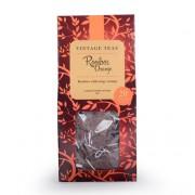 Vintage Teas Rooibos Orange ceai 20 plicuri piramida