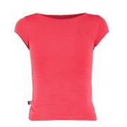 E9 B Rica t-shirt Kinderen roze/bont 116 2016 Casual shirts