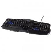 uRage Exodus 2 gejmerska tastatura, HAMA 113728