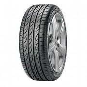 Pirelli Pneumatico Pirelli Pzero Nero Gt 225/40 R18 92 Y Xl