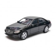 Welly Modelauto Mercedes Benz 2016 E-Class 1:36 - Action products