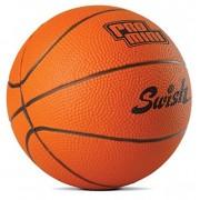 Pro Mini Hoop Foam Ball™ SKLZ
